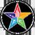 custom logoPC-FIXED Wales