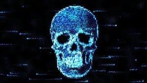 PC Repair, Virus And Malware Removal