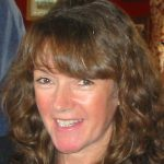 Alison White Operations Director