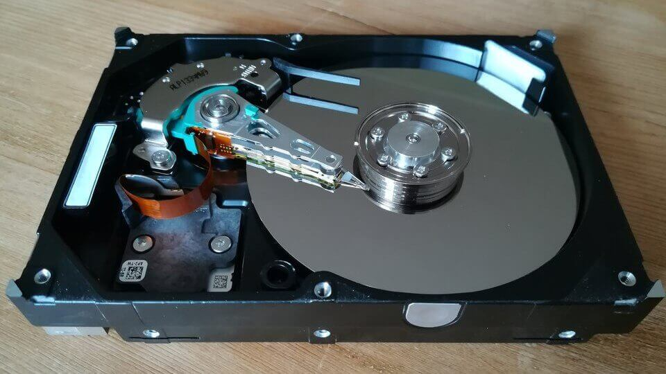 PC Repair And Data Recovery Stafford