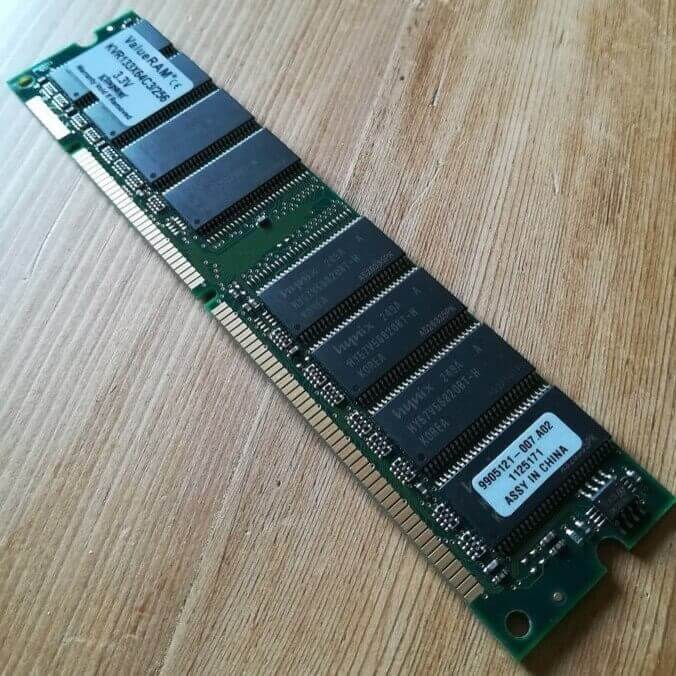 PC Repair And Upgrades