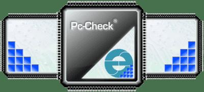 PC Repair And Advanced Diagnostics