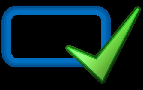 PC-FIXED Logo