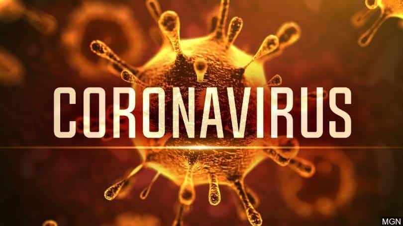 Caronavirus Precautions