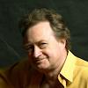 Russ B. Avatar